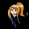 Rosea713MoonWater's avatar