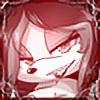 RoseAbyss's avatar