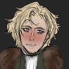 roseadder's avatar