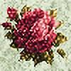 RoseAddict1's avatar