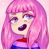 RoseaFelis's avatar