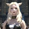 RoseAiluros's avatar