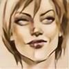 RoseAlba's avatar