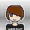 rosealinea12's avatar