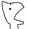 Rosealmond's avatar
