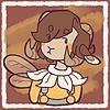 rosealuck14's avatar