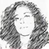 roseamsterdam's avatar