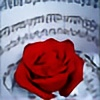 RoseandBeast's avatar