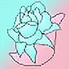 roseandblossom's avatar