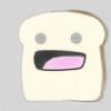 RoseAndCassey's avatar