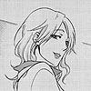 RoseandEm's avatar