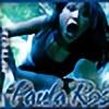 roseangel1's avatar