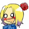 roseangel45's avatar