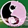 RoseAnimates's avatar