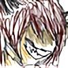 roseankitty's avatar