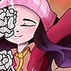 RoseAnneSun's avatar