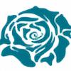 RoseArtStudios's avatar