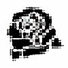 Roseary's avatar