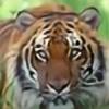 Rosearygarden's avatar