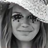 ROSEASS's avatar