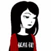 RoseAthe's avatar