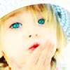 rosebabycute2's avatar