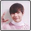 Rosebae's avatar