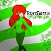 RoseBattle's avatar