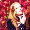 RoseberriesART's avatar