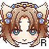 roseberyl's avatar