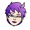 rosebfischer's avatar