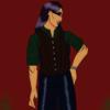 rosebijoumme's avatar