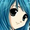 rosebin's avatar