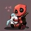 Rosebird136's avatar