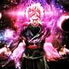 RoseBlack2222's avatar