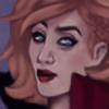 RoseBlanche's avatar