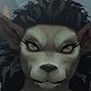 Roseblite2's avatar
