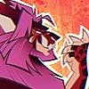 RoseBlood-Wolf's avatar