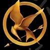 rosebloom0917's avatar