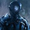 roseblooming's avatar