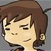 rosebob111's avatar