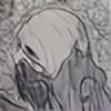 rosebobacattt's avatar