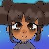 roseboop's avatar