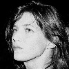 rosebowie's avatar