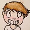 Rosebud2001's avatar