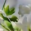 rosebudlilac's avatar