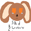 Rosebudthewarrior's avatar