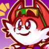 rosebuster's avatar