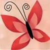 rosecactus's avatar