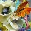 rosecake's avatar